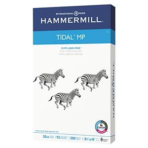 Hammermill HAM162016