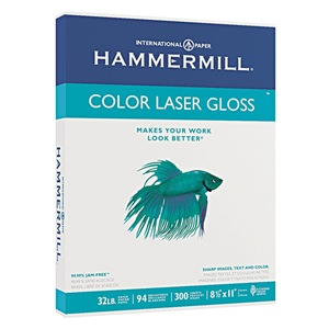 Hammermill HAM163110