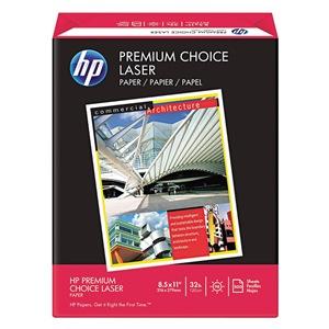 Hewlett Packard HEW113100