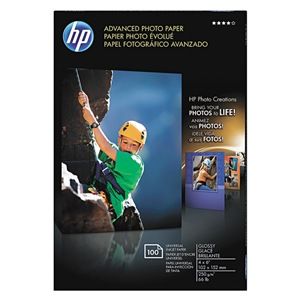 Hewlett Packard HEWQ6638AND