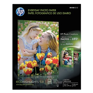 Hewlett Packard HEWQ8723AND