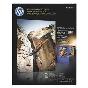 Hewlett Packard HEWQ7852AND