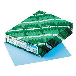 Wausau Paper WAU22521