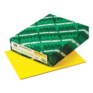 Wausau Paper WAU22531