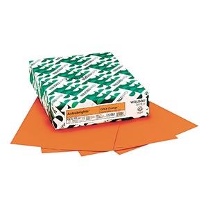 Wausau Paper WAU22561