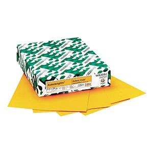 Wausau Paper WAU22571