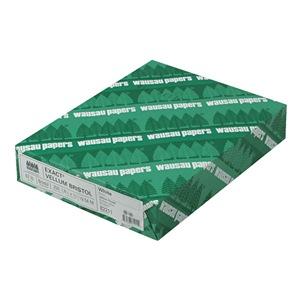 Wausau Paper WAU80211