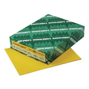 Wausau Paper WAU22731