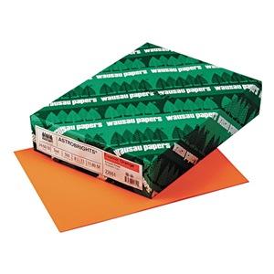 Wausau Paper WAU22651