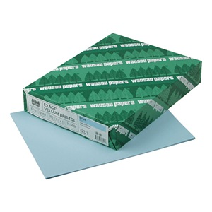 Wausau Paper WAU82321