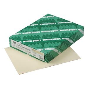 Wausau Paper WAU82361