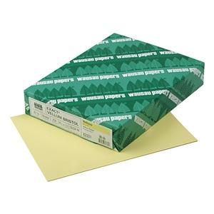 Wausau Paper WAU82331