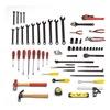 Proto JTS-0067RRBX1 Master Tool Set, Railroad, 67 Pc, w/Box
