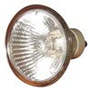 Fantech PBB50 Halogen Light Bulb, 50 Watt