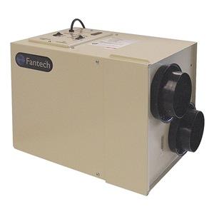 Fantech AEV 1000