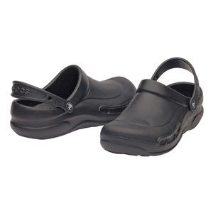 Crocs 10197-001-009