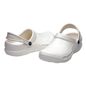 Crocs 10197-100-005