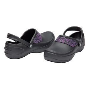 Crocs 10876-04L-460