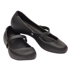 Crocs 11050-001-041