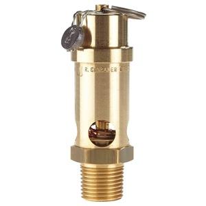 Conrader SRV530-1/2-150