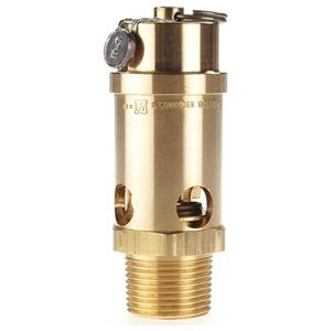 Conrader SRV765-1-075