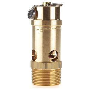 Conrader SRV765-114-125