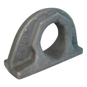 Rud Chain 7900352