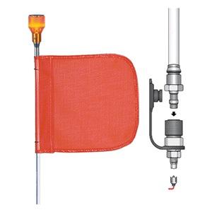 Checkers Industrial Prod Inc FS10L-QD-O