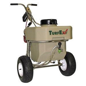 Turfex TL80SS