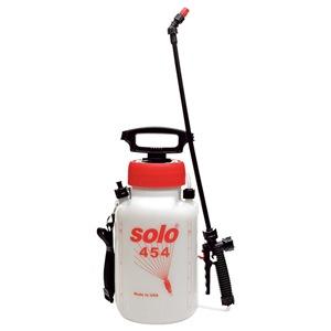Solo 0610406-K