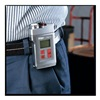 Draeger 4530010 Single Gas Detector, No Sensor