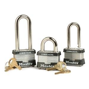 Master Lock 3KALF