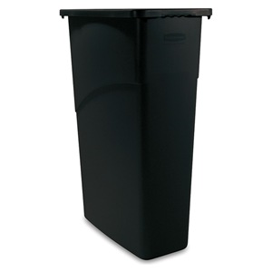 Rubbermaid FG354000BLA
