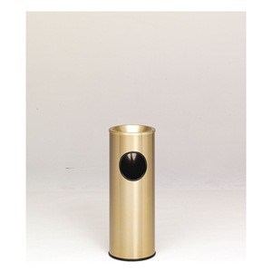 United Receptacle FG1100SBS