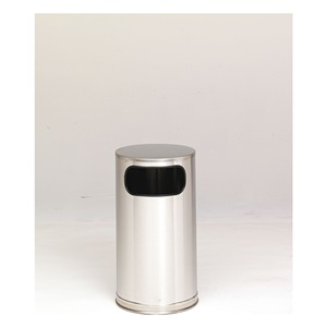 United Receptacle FGSO16SSSGL