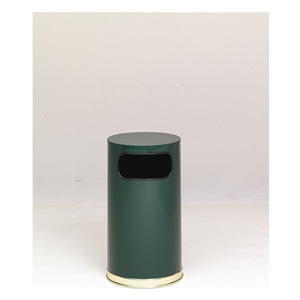 United Receptacle FGSO1610GLEGN