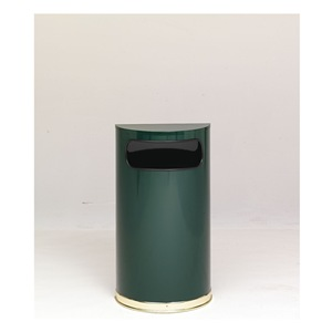 United Receptacle FGSO810PLEGN