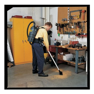 Shop-Vac 2850010