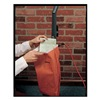 Helly Hansen 4010001A Disposable Bags , A Type, PK 3