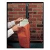 Helly Hansen 4010100A Disposable Bag, Allergen, A, PK 3