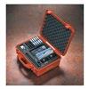 Draeger 4055711 CMS Emergency Response Kit, Multi