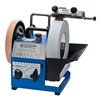 Tormek TOR-T7 Sharpening System, 10 In, 115V