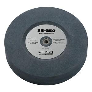 Tormek TOR-SB250