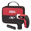Skil 2354-02 Cordless Screwdriver Kit, 0.68 lb.
