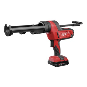 Milwaukee 2641-20