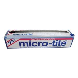 Micro-Tite MT500