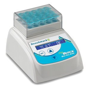 Benchmark Scientific BSH100