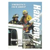 Emergency Film Group HZ9007-DVD DVD, Benzene, Toluene & Xylene