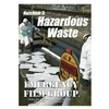 Emergency Film Group HZ0803-DVD DVD, Hazardous Waste