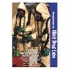 Emergency Film Group IL0604-DVD DVD, Respone to Illicit Drug Labs